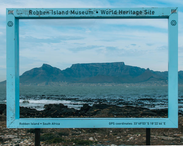Would-Be-Traveller-Robben-Island-view-of-Cape-Town