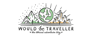 Would Be Traveller